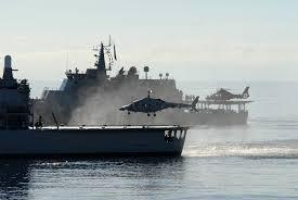 Ecuadorian Navy