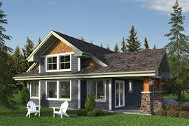 robinson residential personalizing home design craftsman