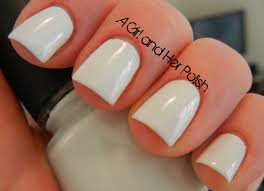 red nails with design choice image nail art designs