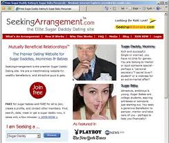 Niche matchmaking sites attract date      crashers        Technology     NBC News
