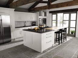 kitchen style kitchen countertops kitchen island kitchen