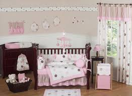 Rug For Baby Room Adorable Baby Nursery Room Themes Ideas For Your Inspiration