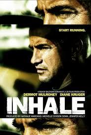 Inhale (2010) [Vose]