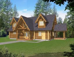 2150 sq ft modern log home style log cabin home log design coast