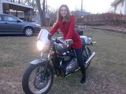 hot chicks motorcyclesclass=hotbabes