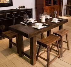 furniture modern dining room furniture mississauga ontario patio