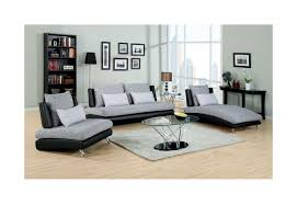 living set cheap modern living room furniture