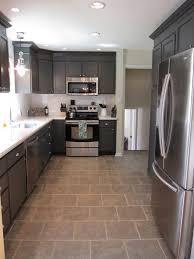 kitchen decorating gray kitchen sink light gray cabinet paint