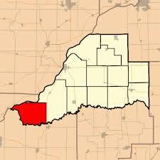 Lynchburg Township