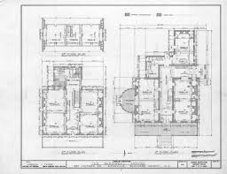 house plans and cabin homepage housecabin package value idolza