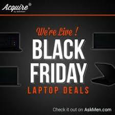 alienware alpha black friday best electronic products 2014 black friday electronic products