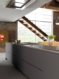 Modern European Kitchen Cabinets Modern European Kitchens Contemporary Kitchen Design Superior