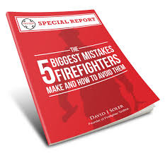 3 reasons for firefighters to use the radio firefightertoolbox