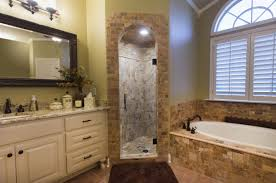 Home Design Stores Houston by 100 Home Decor Stores Gold Coast Lovely Modern Home
