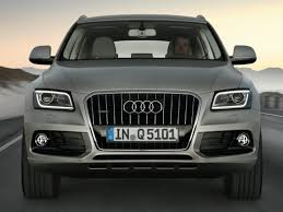 Audi Q5 Models - new 2017 audi q5 price photos reviews safety ratings u0026 features