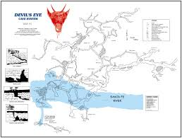 Florida Shark Attack Map by Wild Escape The Great Indoors
