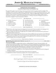 sap resume sample essay consultant resume sap yrs sample essay consultant  exemple sample resume for manager Voluntary Action Orkney