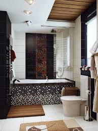 ديكورات حمامات images?q=tbn:ANd9GcR