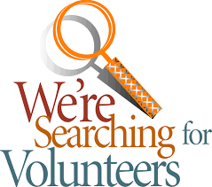 thanksgiving volunteer san diego call for volunteers recruitment is a never ending quest for