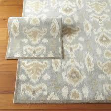 100 ballard designs rugs sale 100 free shipping code ballard designs rugs sale ballard designs marchesa handmade persian style wool rug carpets
