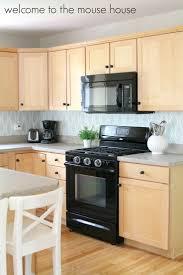 Kitchen Design Backsplash Best 25 Target Wallpaper Ideas On Pinterest White Brick