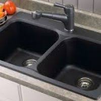 Kitchen Sink Manufacturers by Kitchen Sink Manufacturers List Insurserviceonline Com
