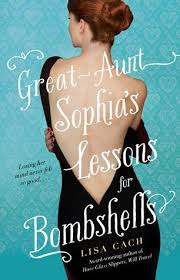 Pretty chick lit book jacket   love the layout and typography  Very chic  Pinterest