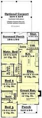 137 best arts u0026 crafts floor plans images on pinterest craftsman