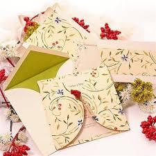 ساخت کارت های عروسی
