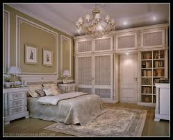 bedroom design unique bedroom luxury ideas with white beds with