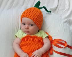 Popular Baby Halloween Costumes Baby Boys U0027 Costumes Etsy