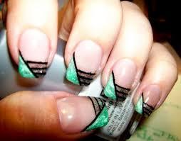 home nail designs ideas home design ideas home design