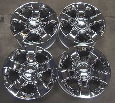 lexus rims ebay 2015 chevy tahoe rims for sale rims gallery by grambash 70 west