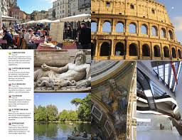 the rough guide to rome amazon co uk martin dunford