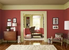 elegant best living room color schemes 23 to your home decoration