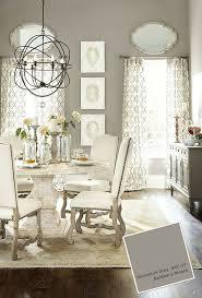 Kitchen Dining Room Designs Best 25 Beige Dining Room Ideas On Pinterest Beige Dining Room
