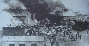 the mutiny on the battleship potemkin history in the headlines