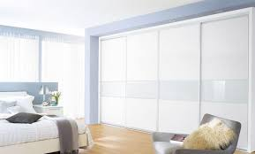 Wardrobes With Sliding Doors Wardrobes With Sliding Doors Fitted Bedrooms Sharps