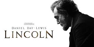 JTW's analysis of the Oscars 2013 - Lincoln
