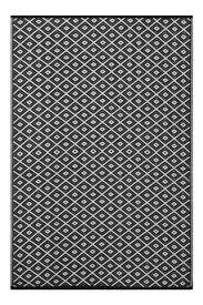 Discount Indoor Outdoor Rugs Indoor Outdoor Rugs Tagged