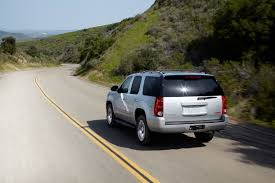 lexus gx vs gmc yukon denali most dependable vehicles on the road autonxt