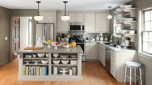 Galley Kitchen Designs Layouts by Kitchen Best Kitchen Design Nz Kitchen Design Layout Help Best