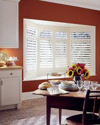 the blind and shutter gallery custom blinds shades shutters
