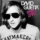 David Guetta Lyrics - Lyric Wiki - song lyrics, music lyrics - David_Guetta_-_One_Love
