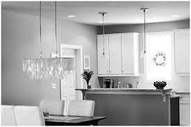 100 kitchen light fixtures over island kitchen bar faucets