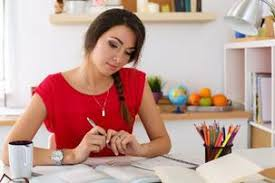 Tips for a Winning Cover Letter US News Money   US News   World Report