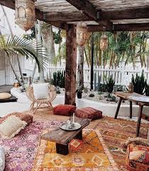 Best  Bohemian Decor Ideas On Pinterest Boho Decor Bohemian - Home decor design