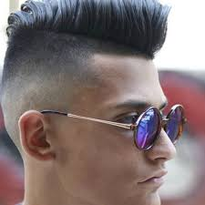 haircuts for men with thick wavy hair plus good mens haircuts