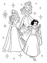 new princess printable coloring pages 96 in free coloring kids