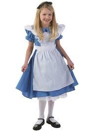 blue halloween costume 30 halloween costumes for kids girls and kids boys